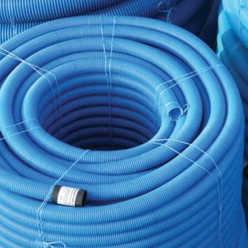 Land Drainage Pipe | Surface Water Drainage | Civils & Lintels