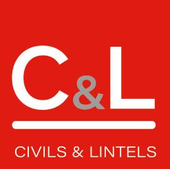 New C&L Logo